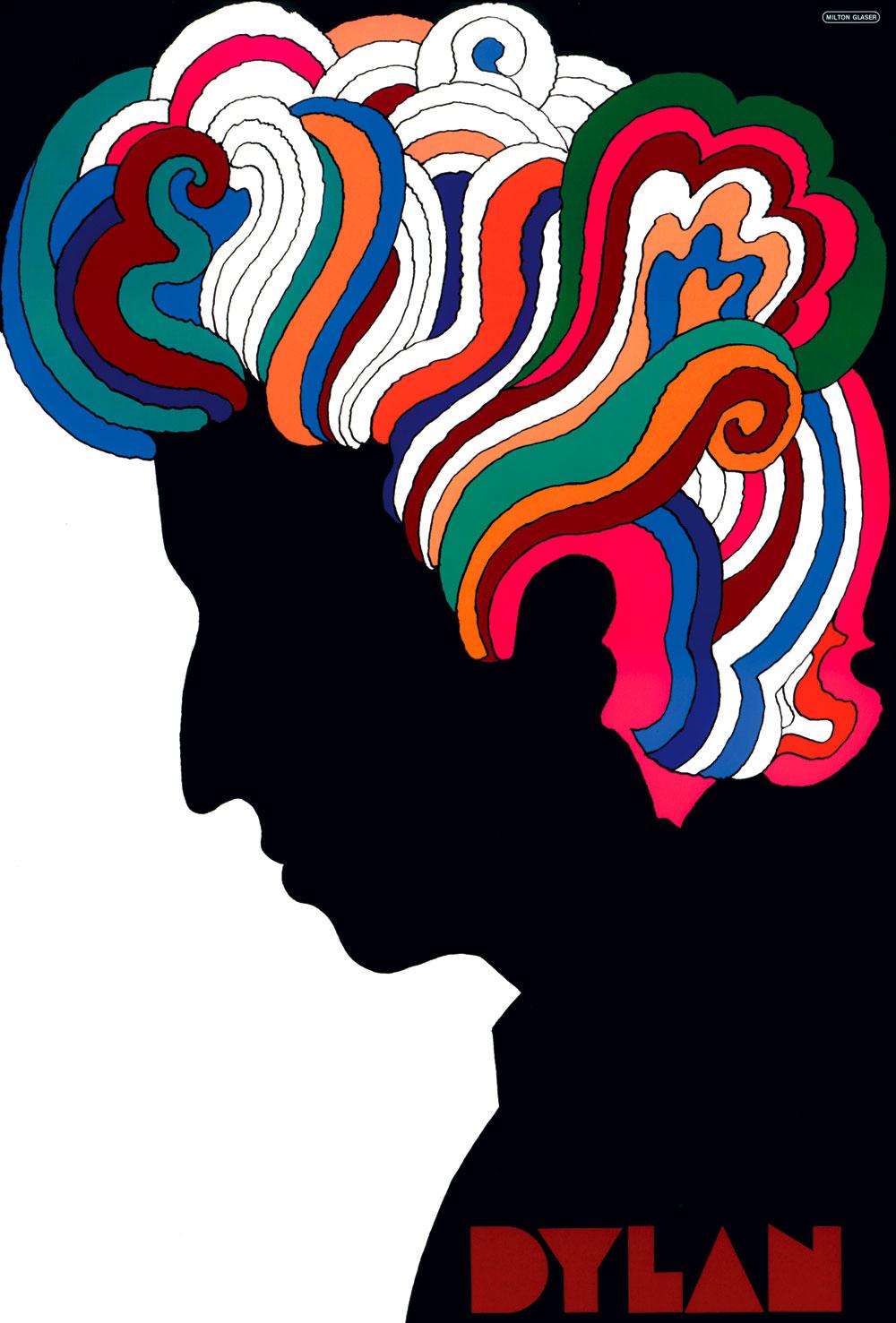 Dylan Milton Glaser 1966.jpg