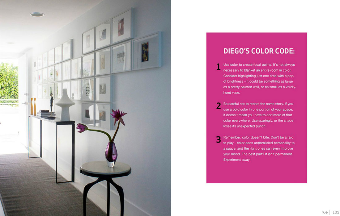 new-york-interior-designer-diego-alejandro-design-rue-magazine-5