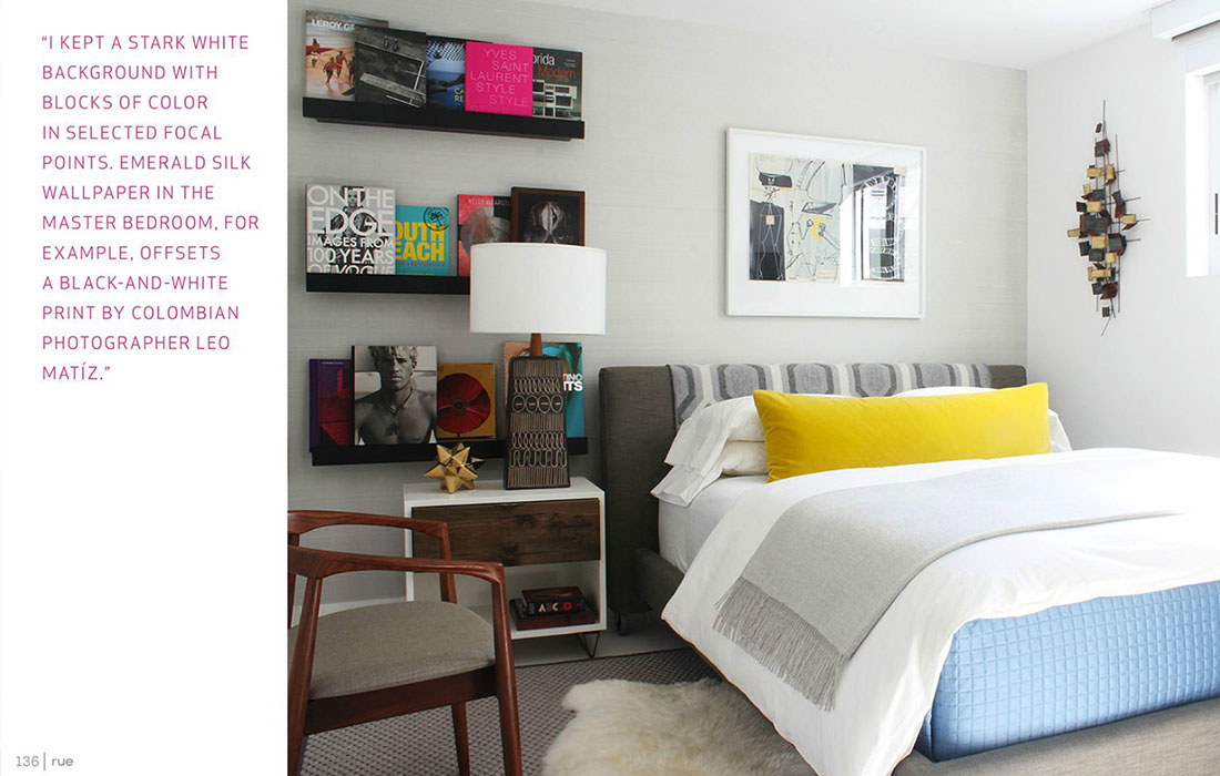 new-york-interior-designer-diego-alejandro-design-rue-magazine-6