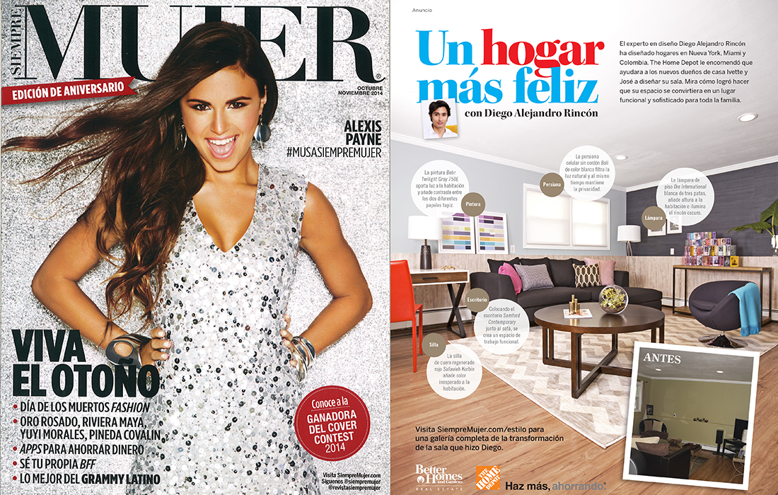 siempre-mujer-cover-features-interior-design-diego-alejandro
