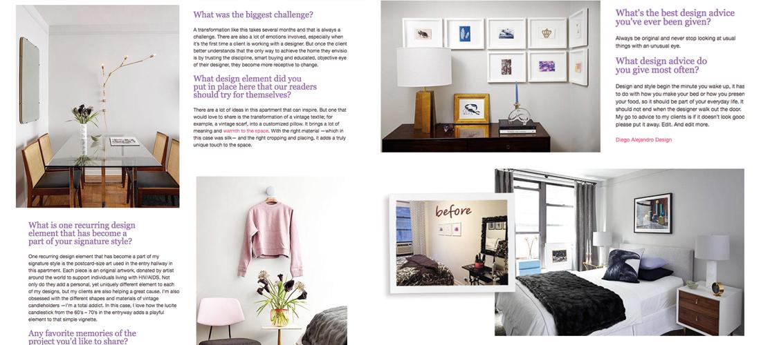 new-york-interior-designer-diego-alejandro-design-domino-4