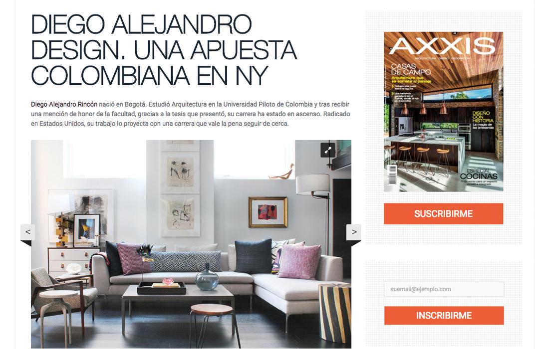new-york-interior-designer-diego-alejandro-design-axxis-web-1