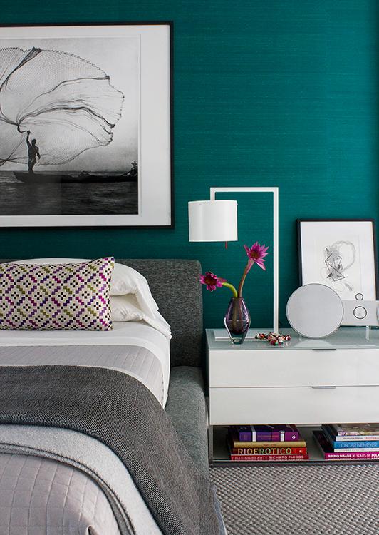 new-york-interior-designer-diego-alejandro-design-axxis-web-3