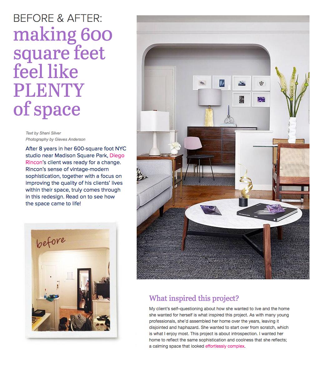 new-york-interior-designer-diego-alejandro-design-domino-1