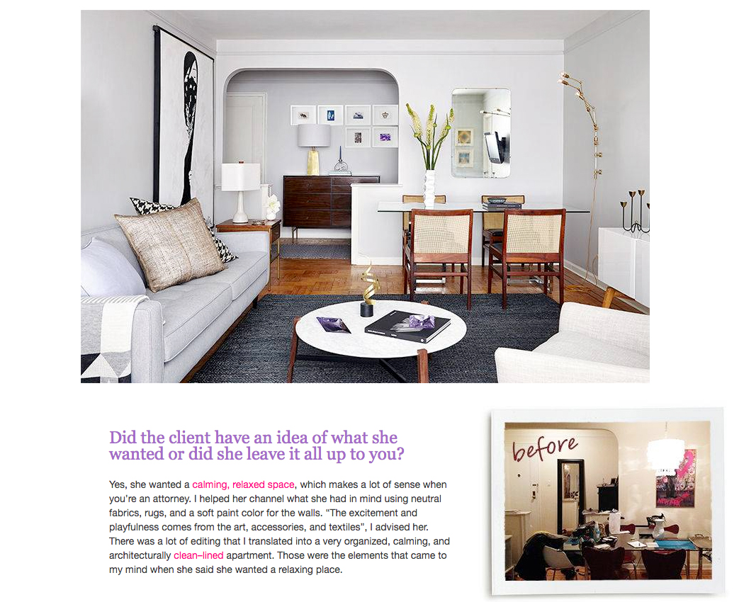 new-york-interior-designer-diego-alejandro-design-domino-2