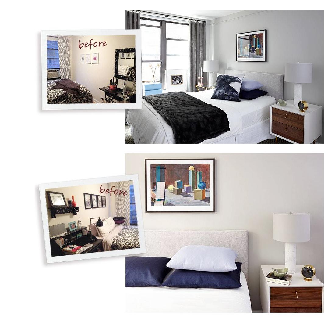 new-york-interior-designer-diego-alejandro-design-domino-3