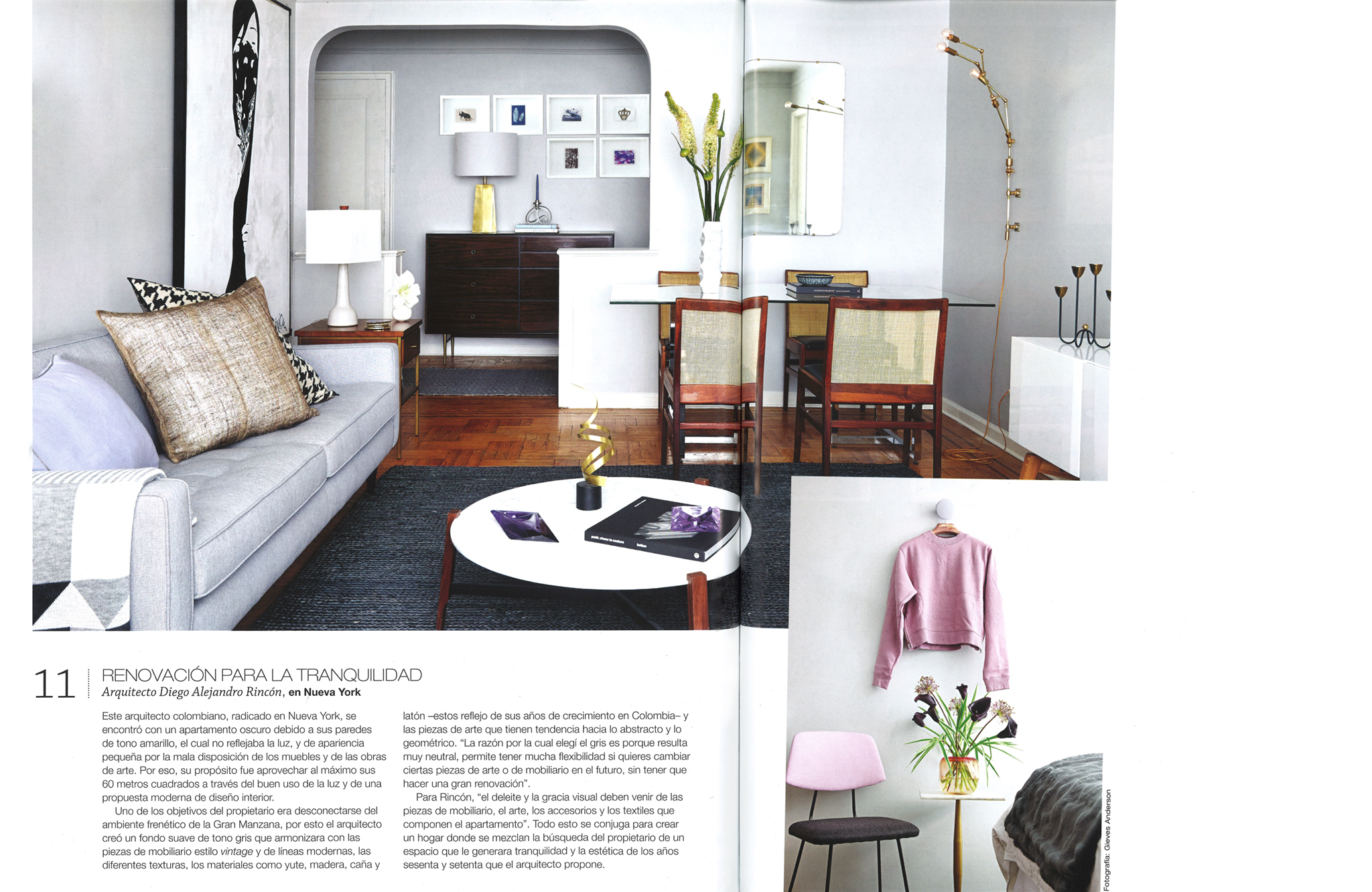 new-york-interior-designer-diego-alejandro-design-axxis-2