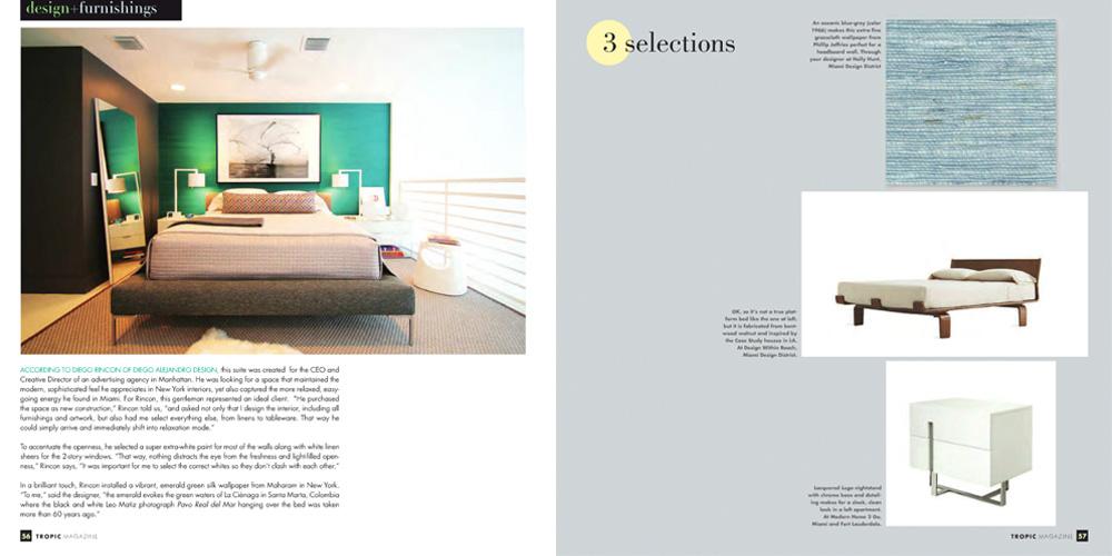new-york-interior-designer-diego-alejandro-design-tropic-2