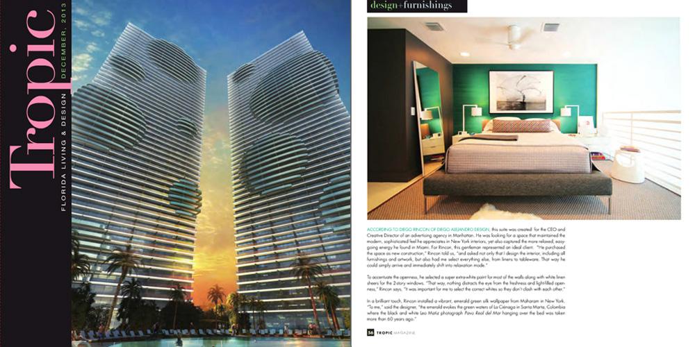new-york-interior-designer-diego-alejandro-design-tropic-1
