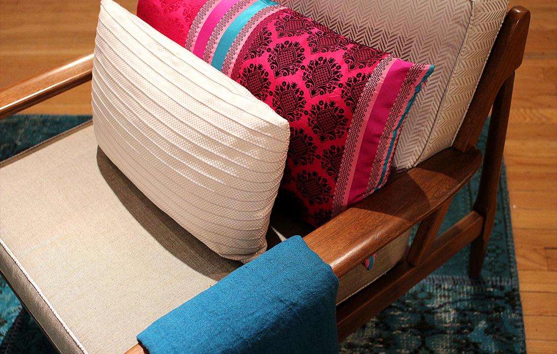 vintage-chair-interior-design-diego-alejandro
