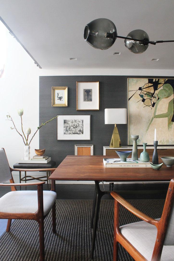 Dining_Room_Casa_Bandujo_1.jpg