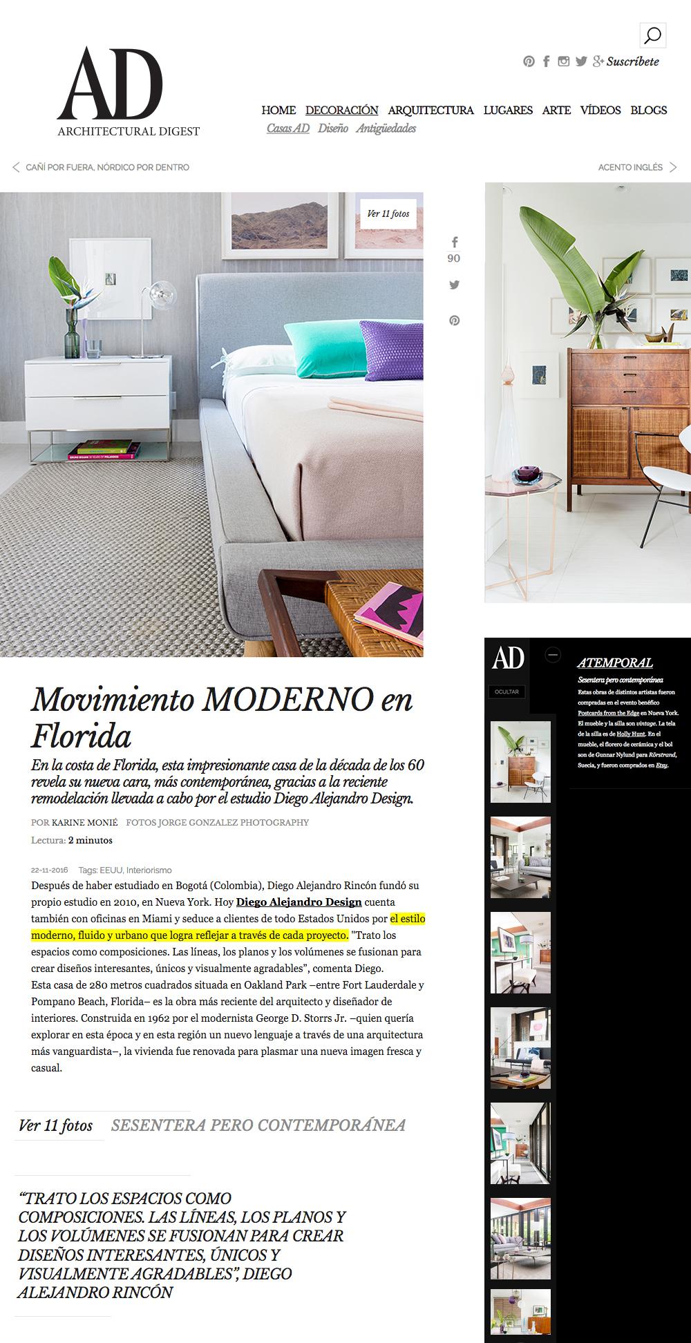 AD_Spain.jpg