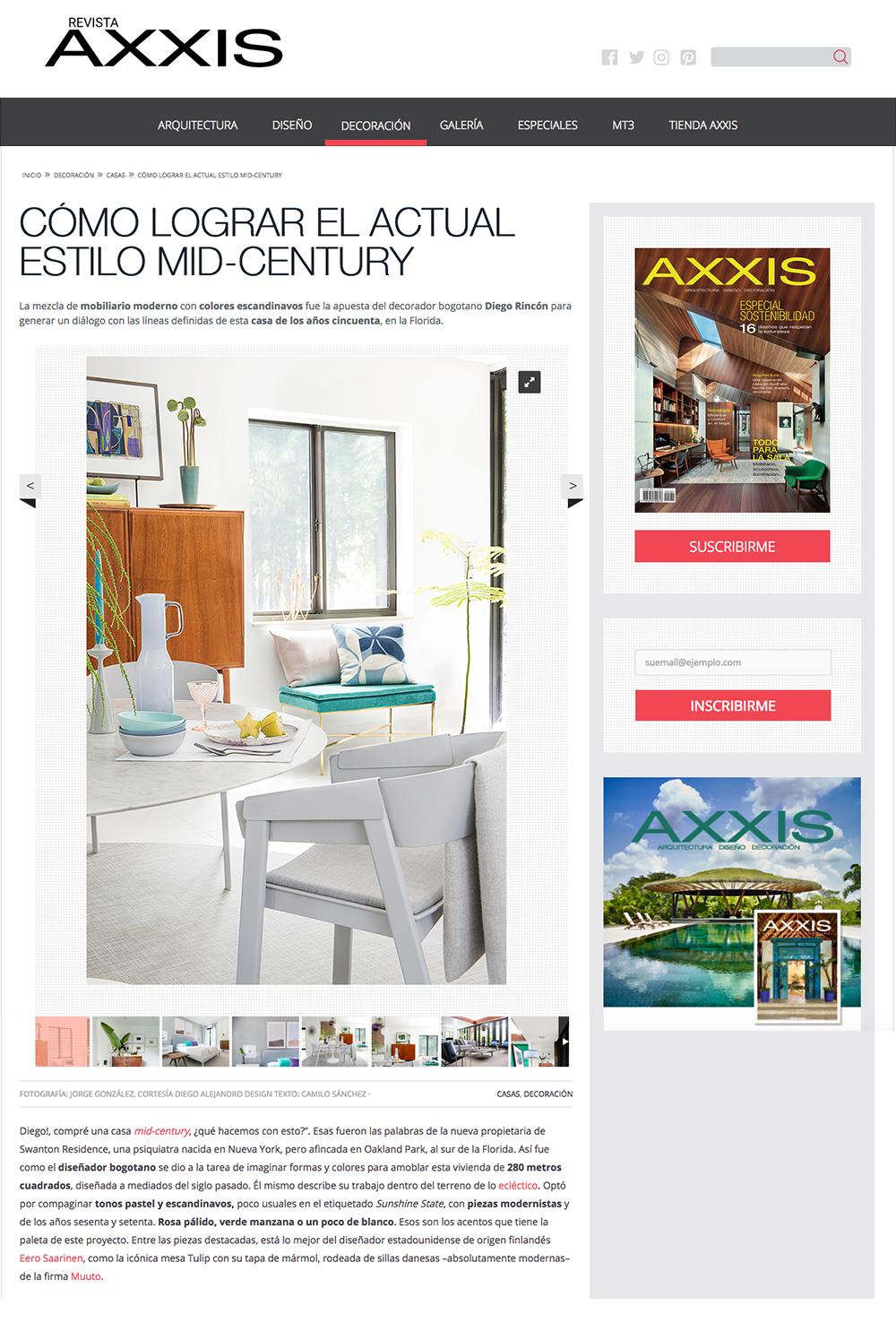 Axxis_Online_Article-1.jpg