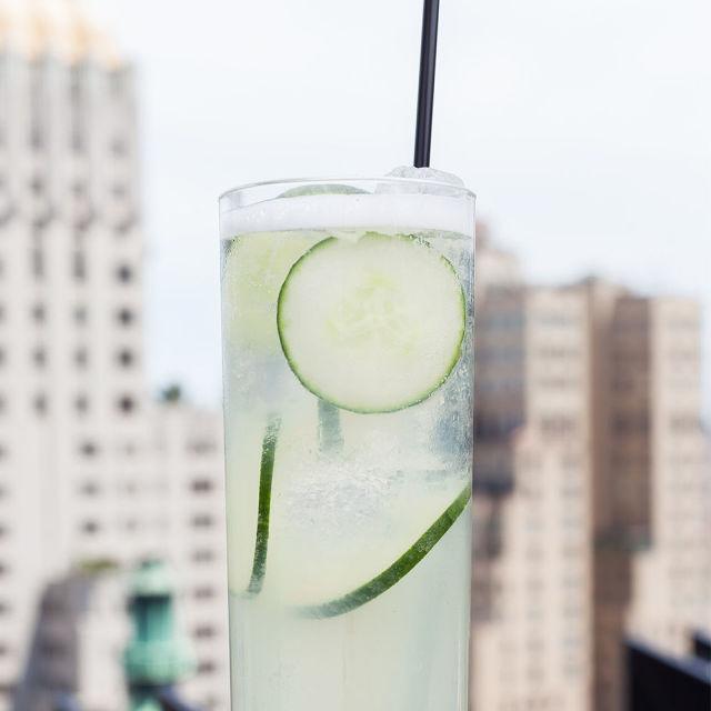 square-1439909110-vodka-drinks-cucumber.jpg