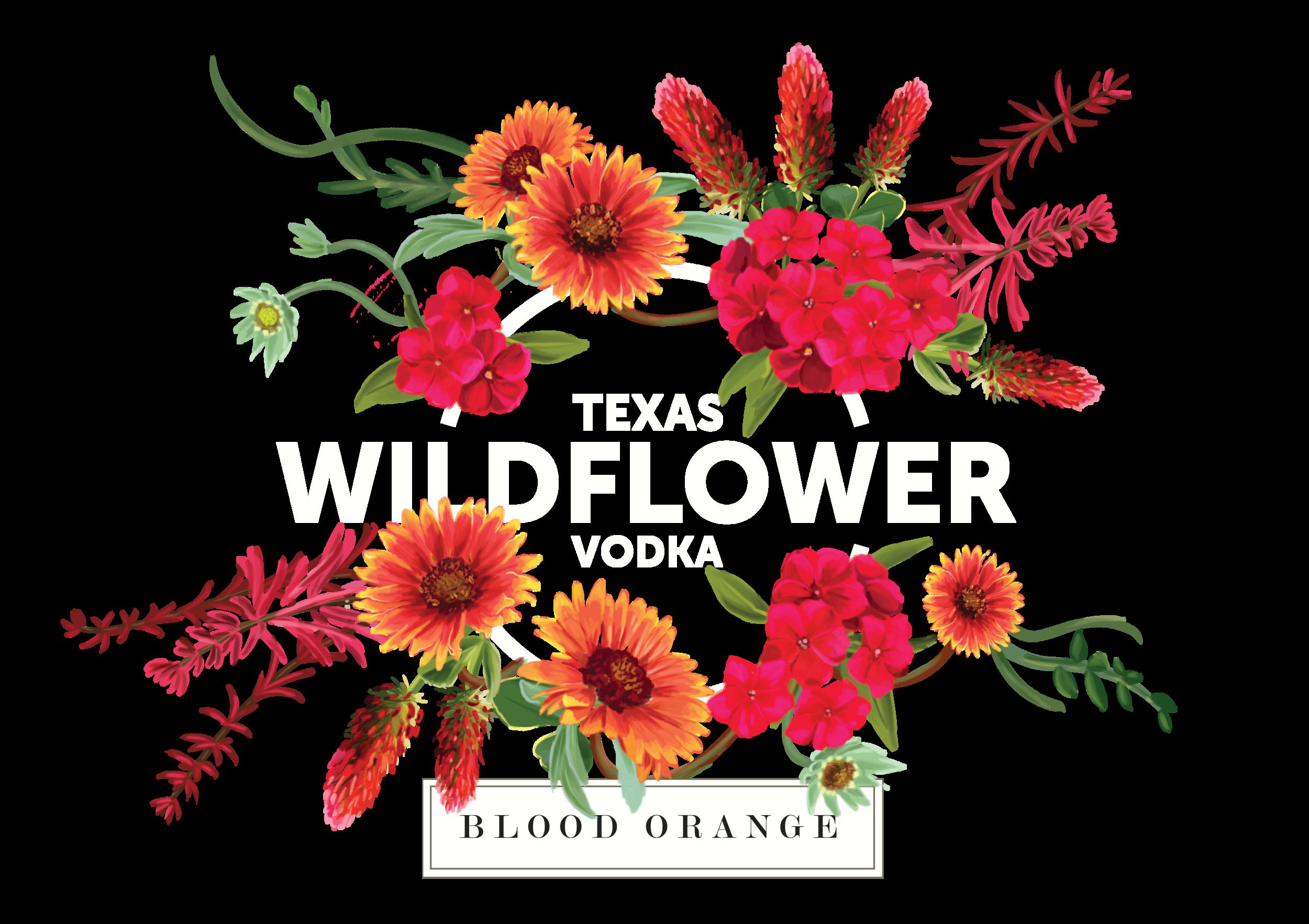 Blood Orange-White-01.png