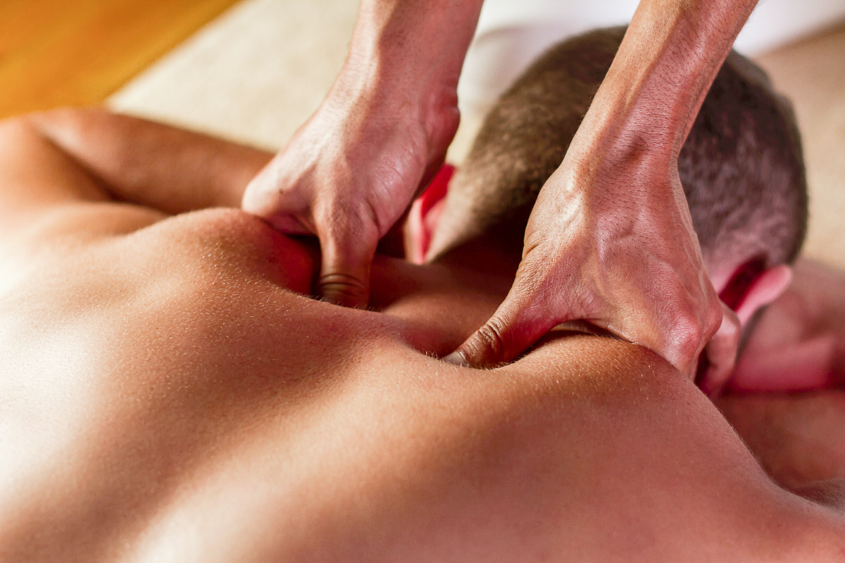 sports massage savannah GA.jpg