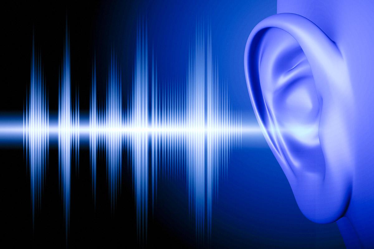 sound therapy savannah GA.jpg