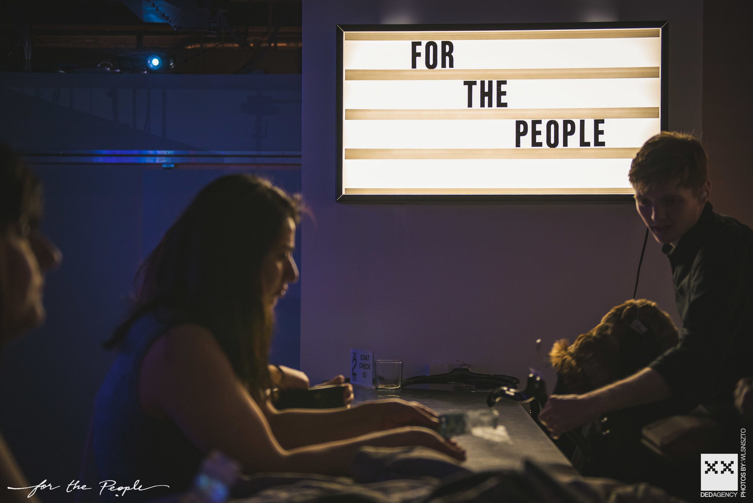 Frivolous - For The People - Feb 25 2017-7508.JPG