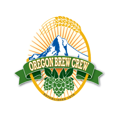 Oregon Brew Crew   The Oregon Brew Crew is one of the oldest and largest homebrewing clubs in the United States, dedicated to the education and advancement of homebrewing and beer appreciation.
