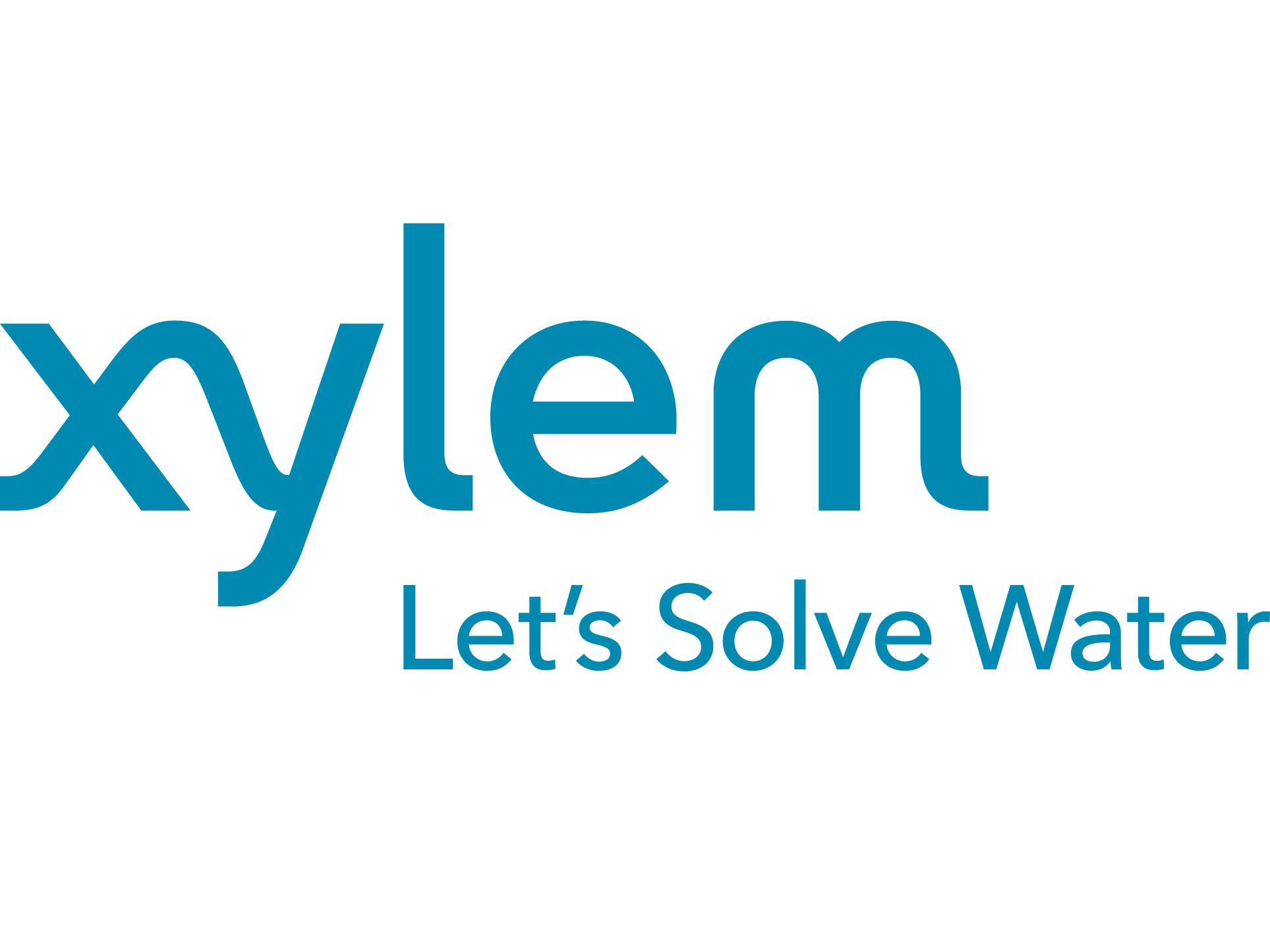 "Xylem   Xylem is a leading water technology company committed to ""solving water"" by creating innovative and smart technology solutions to meet the world's water, wastewater and energy needs."