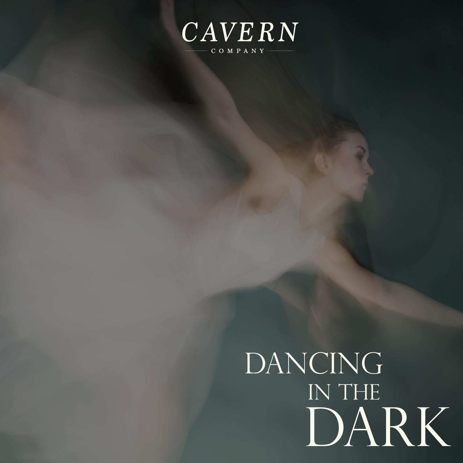 Dancing In The Dark - 2016