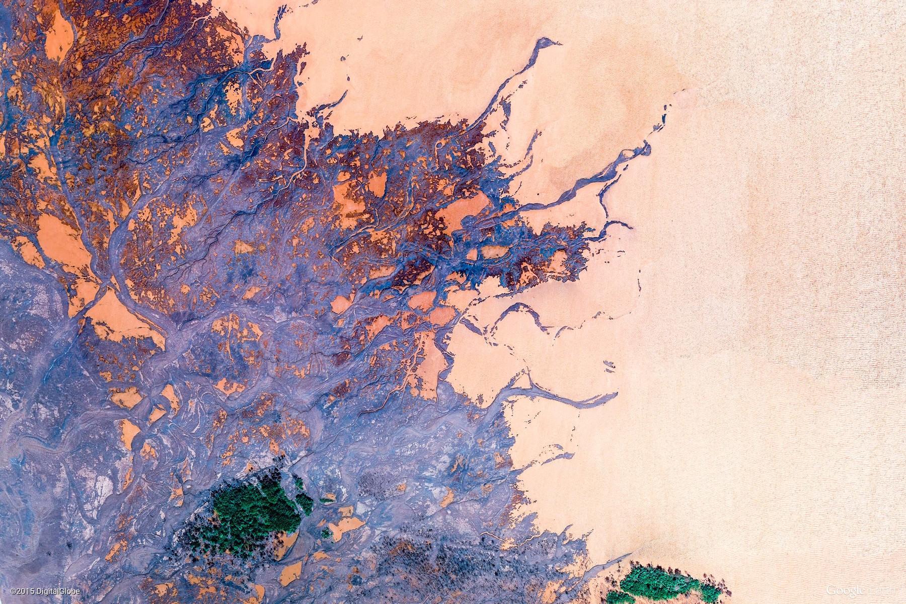 7Vgoogle-earth-view-5053.jpg
