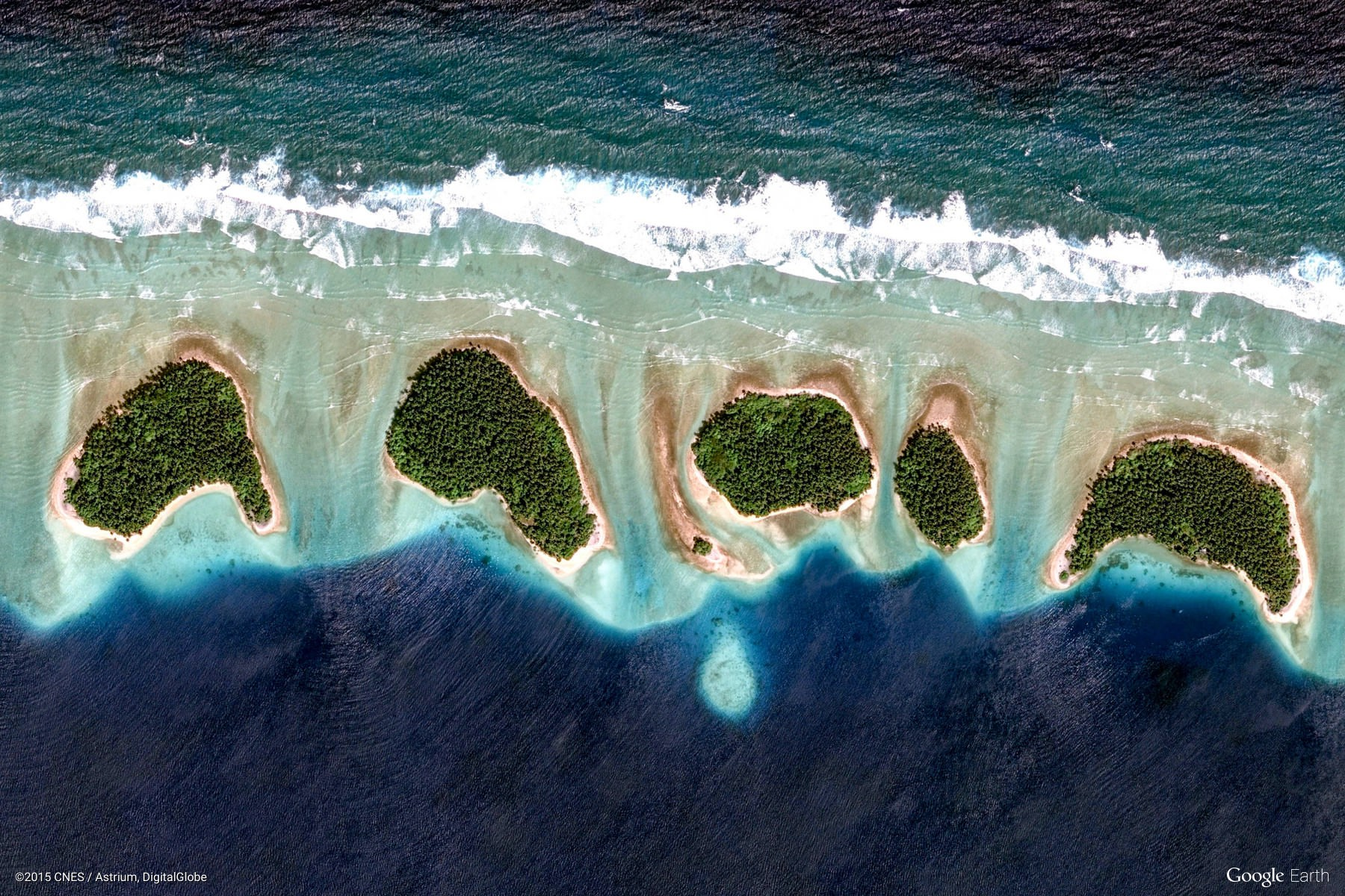 5Bgoogle-earth-view-6180.jpg