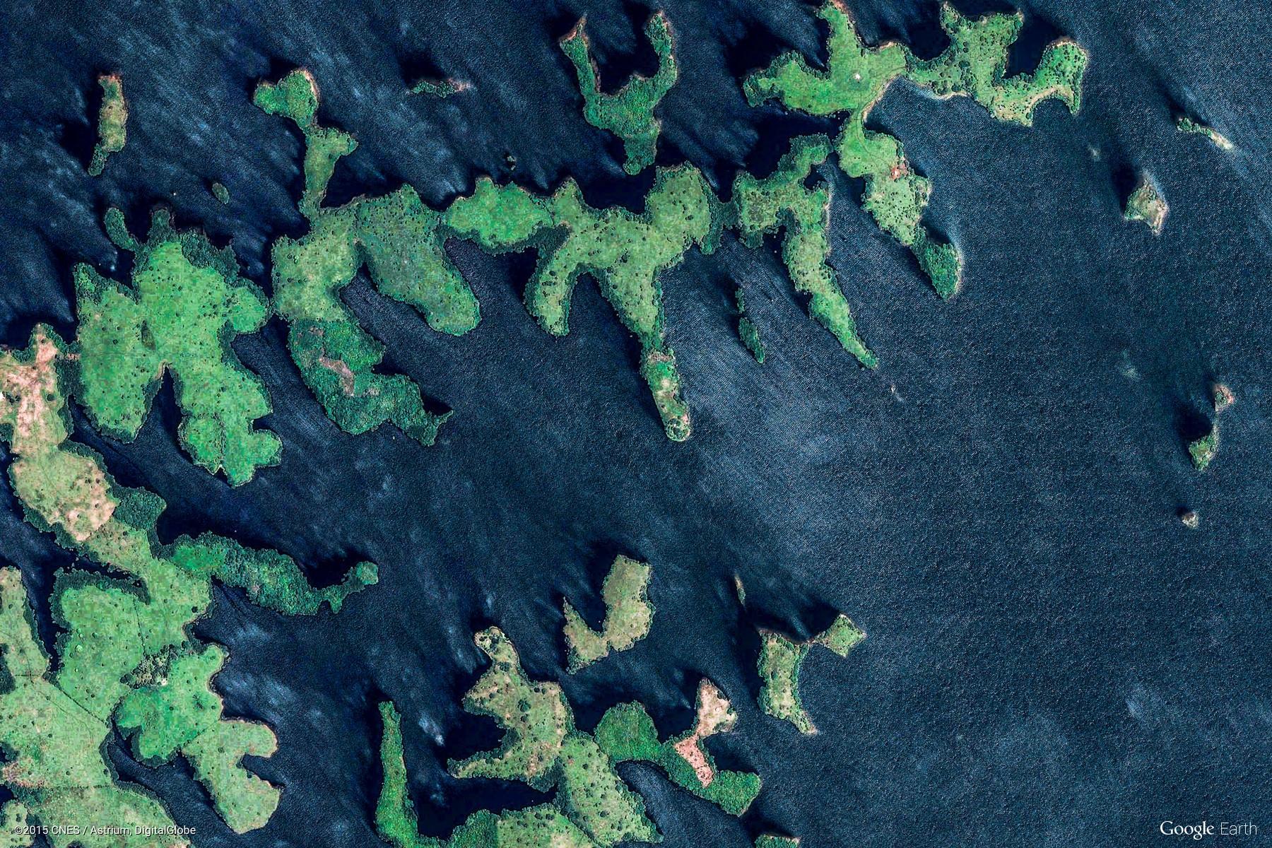 5Bgoogle-earth-view-6025.jpg