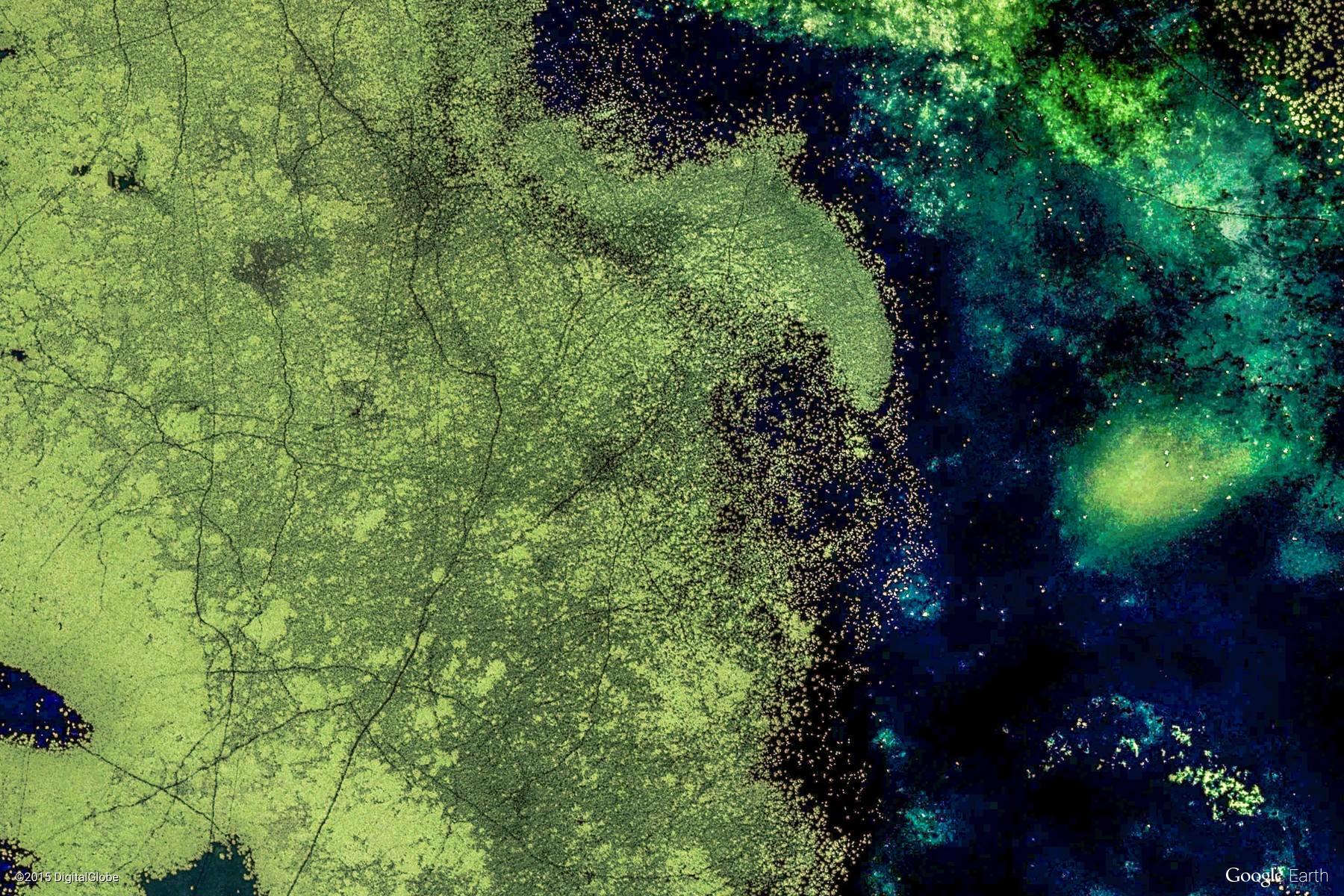 4Ggoogle-earth-view-6495.jpg