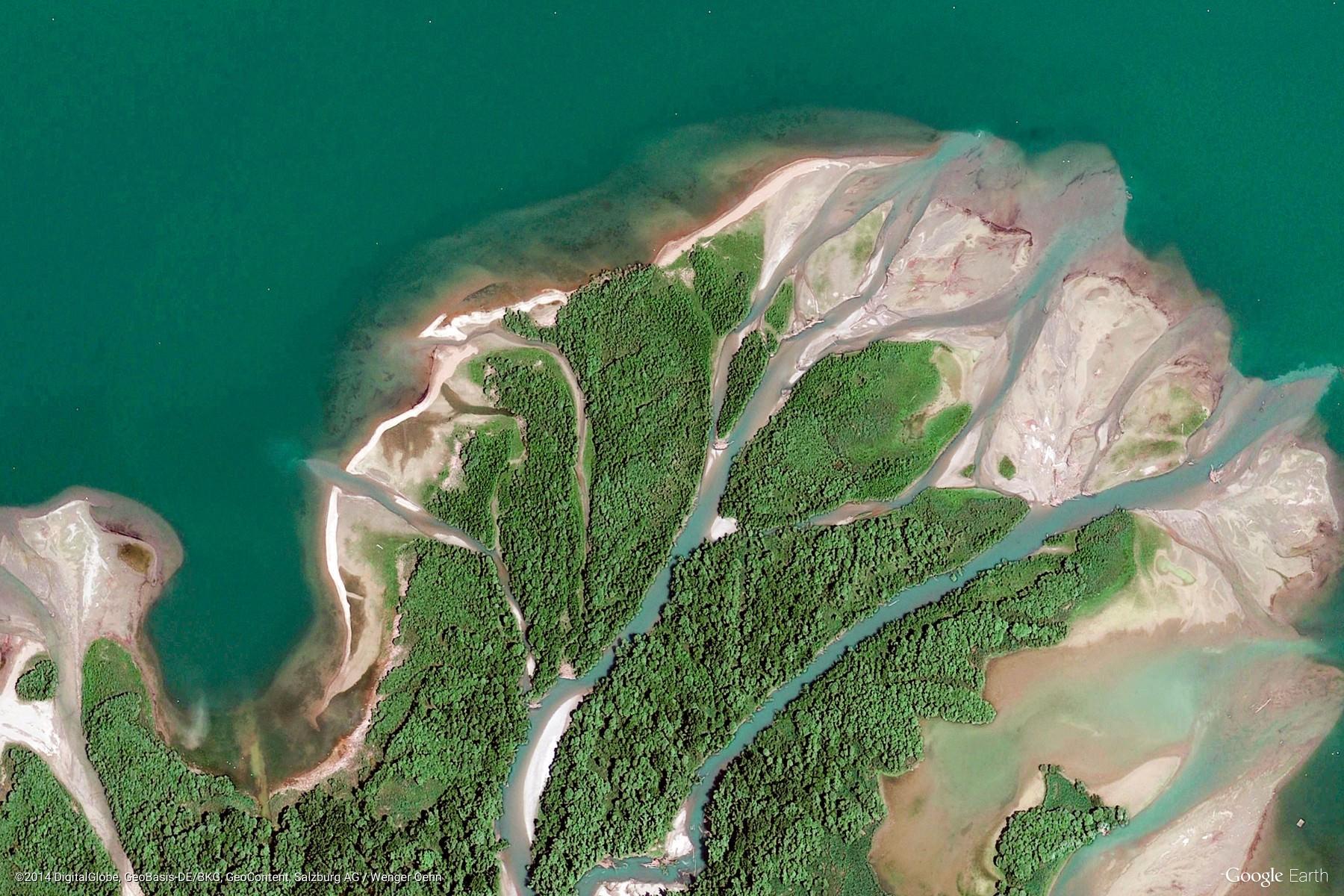 4Ggoogle-earth-view-2263.jpg
