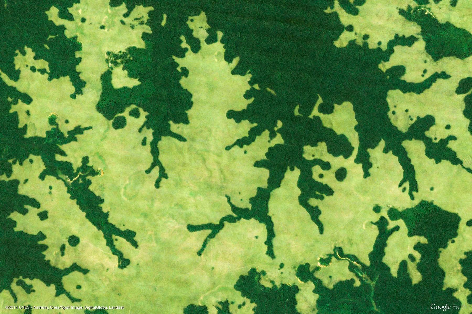 4Ggoogle-earth-view-2103.jpg