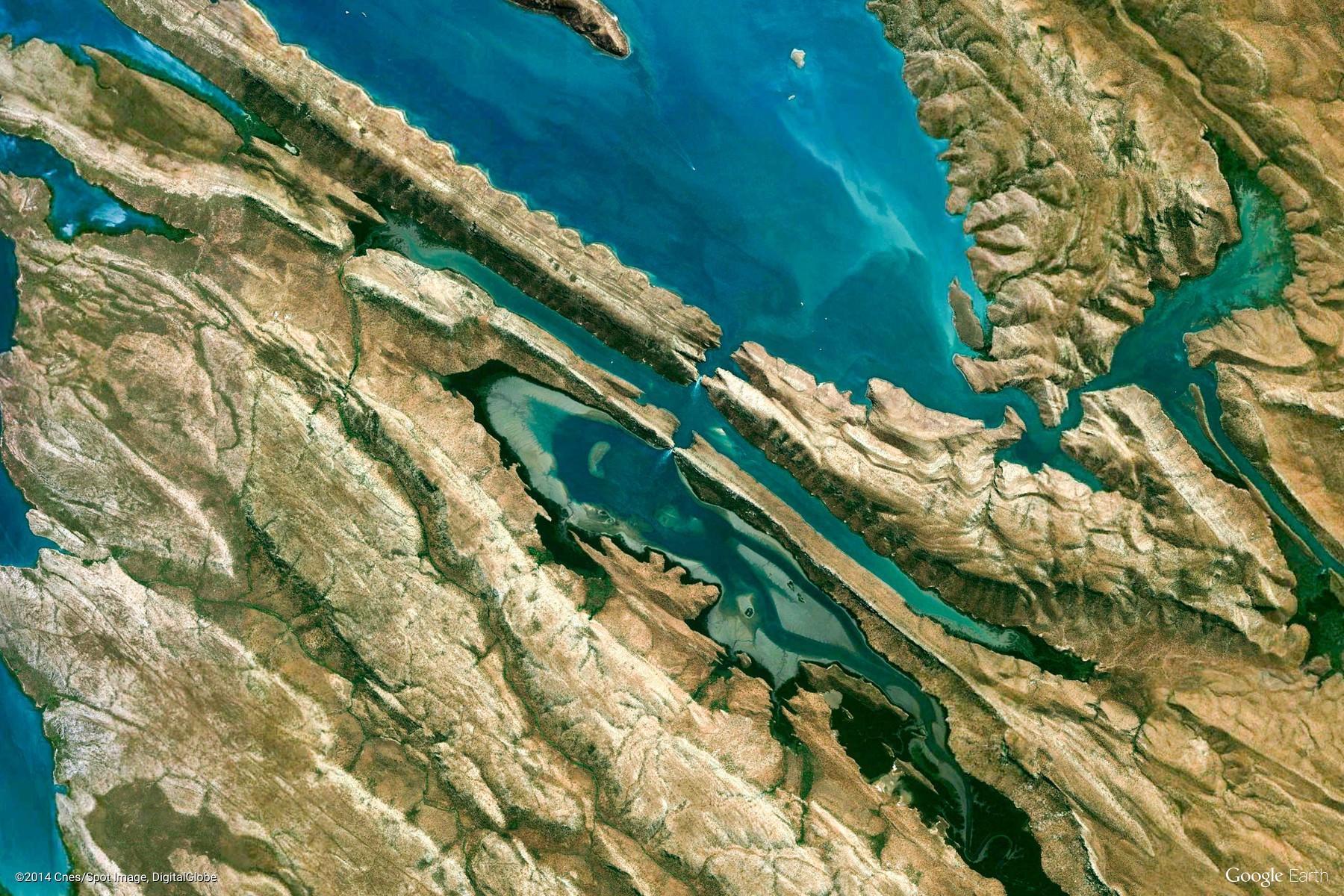 3Ygoogle-earth-view-1948.jpg