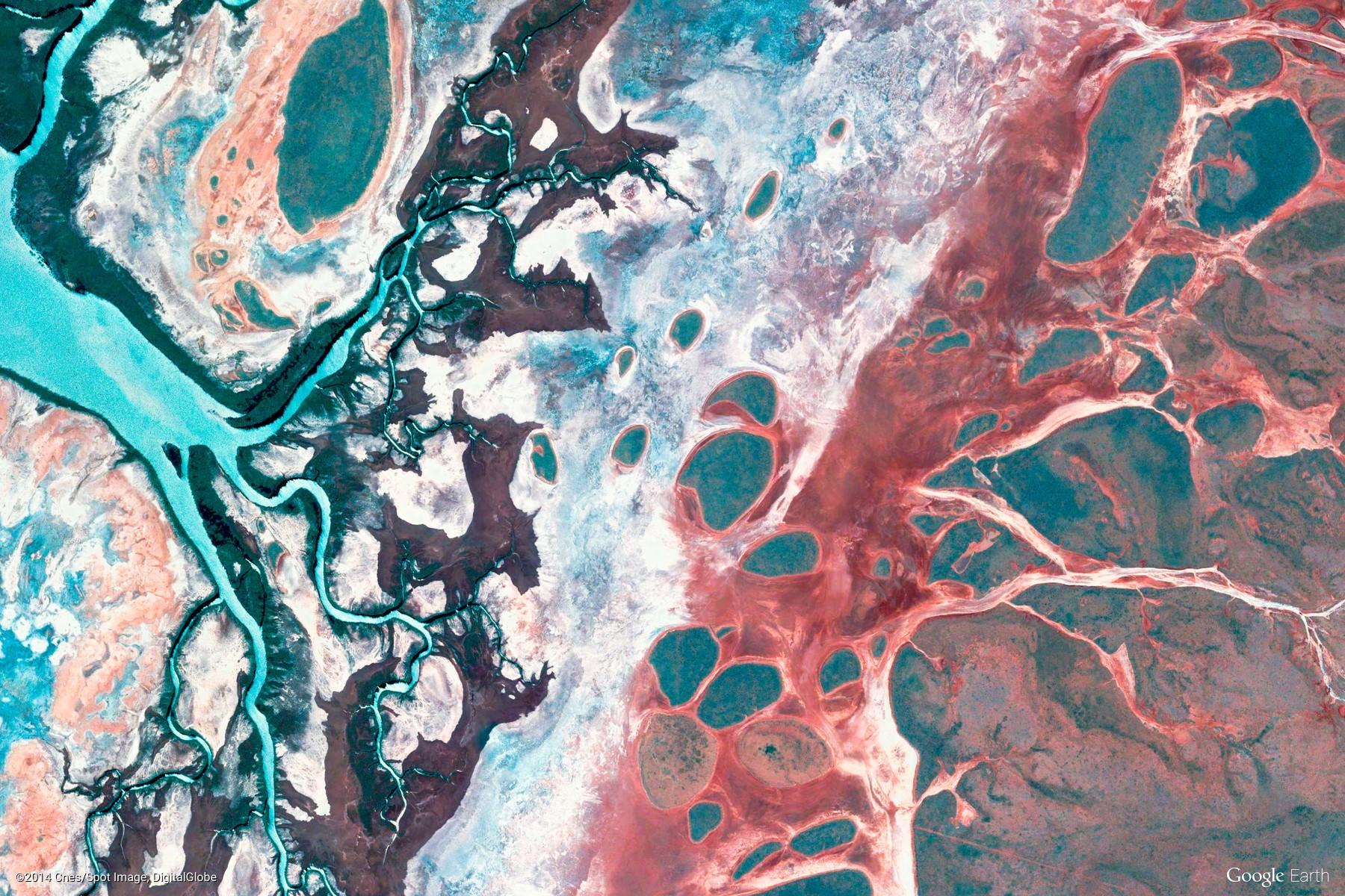 1Rgoogle-earth-view-2433.jpg