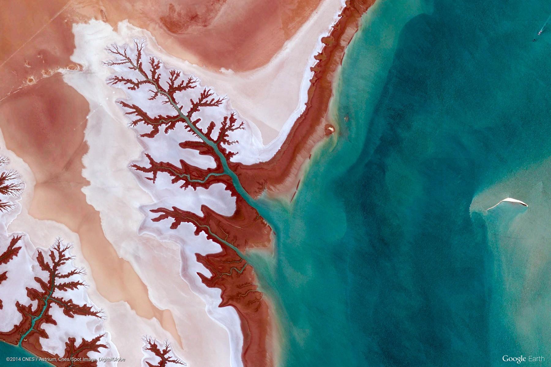 1Rgoogle-earth-view-2141.jpg