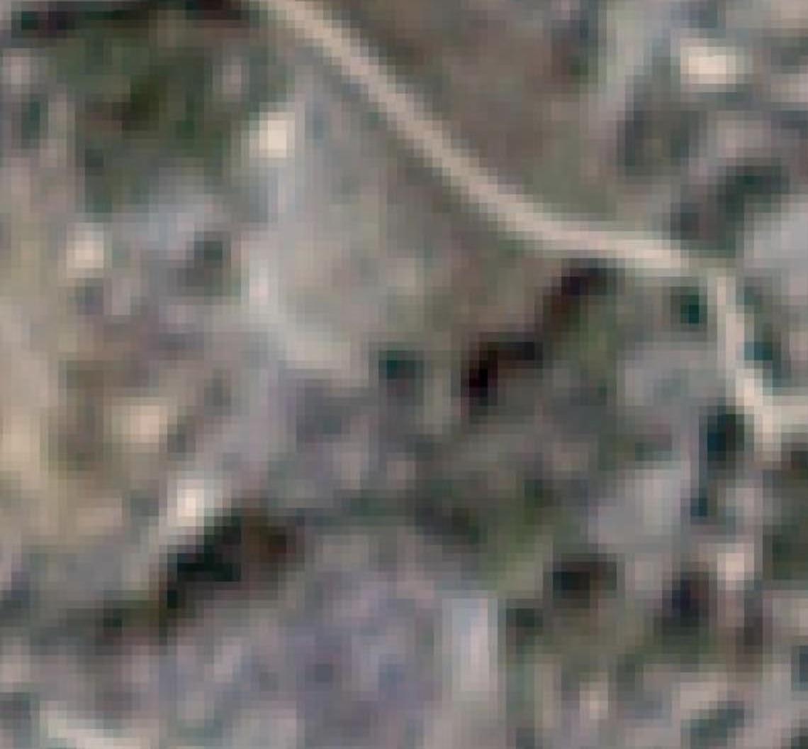 Compare_Planet.jpg