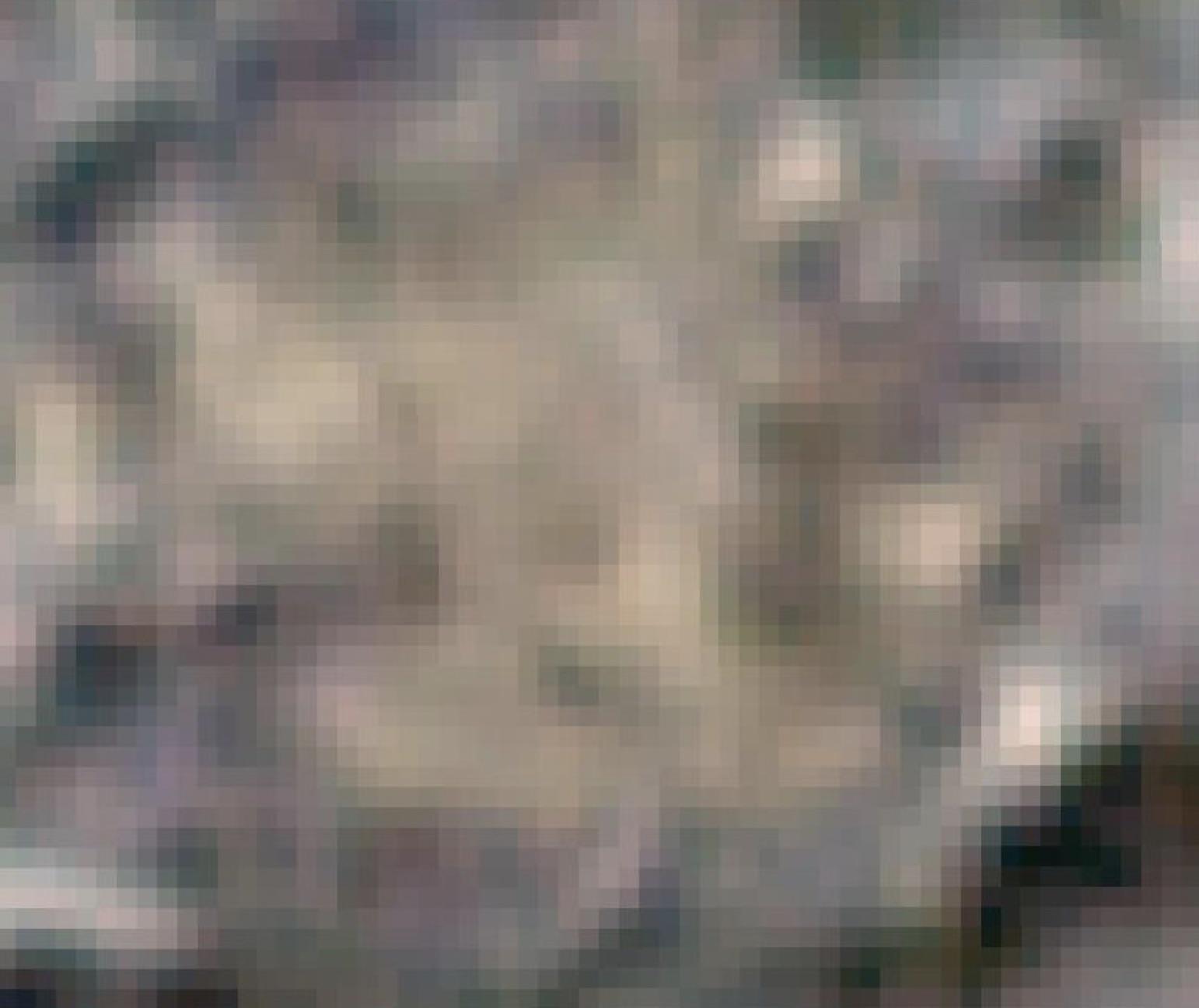 Compare_Planet2.jpg
