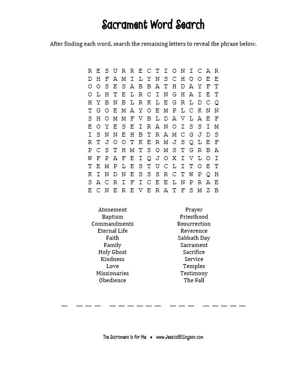 word search photo.JPG