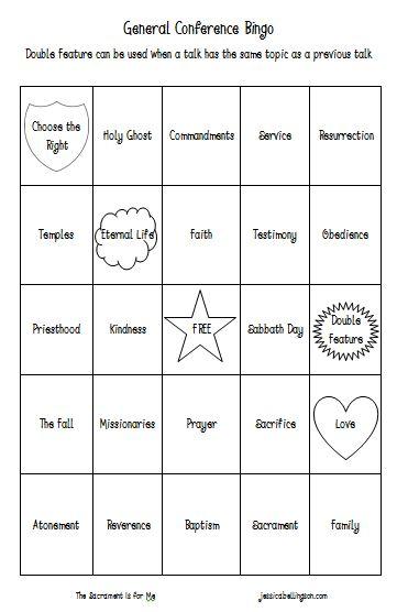 General Conference Bingo.JPG