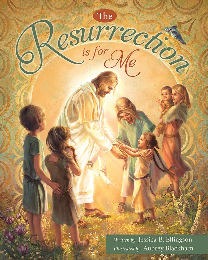 The-Resurrection-is-for-Me_9781462123223_web.jpg