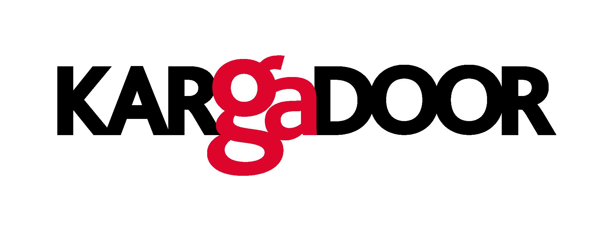 Kargadoor-logo-2016-RGB(1).png