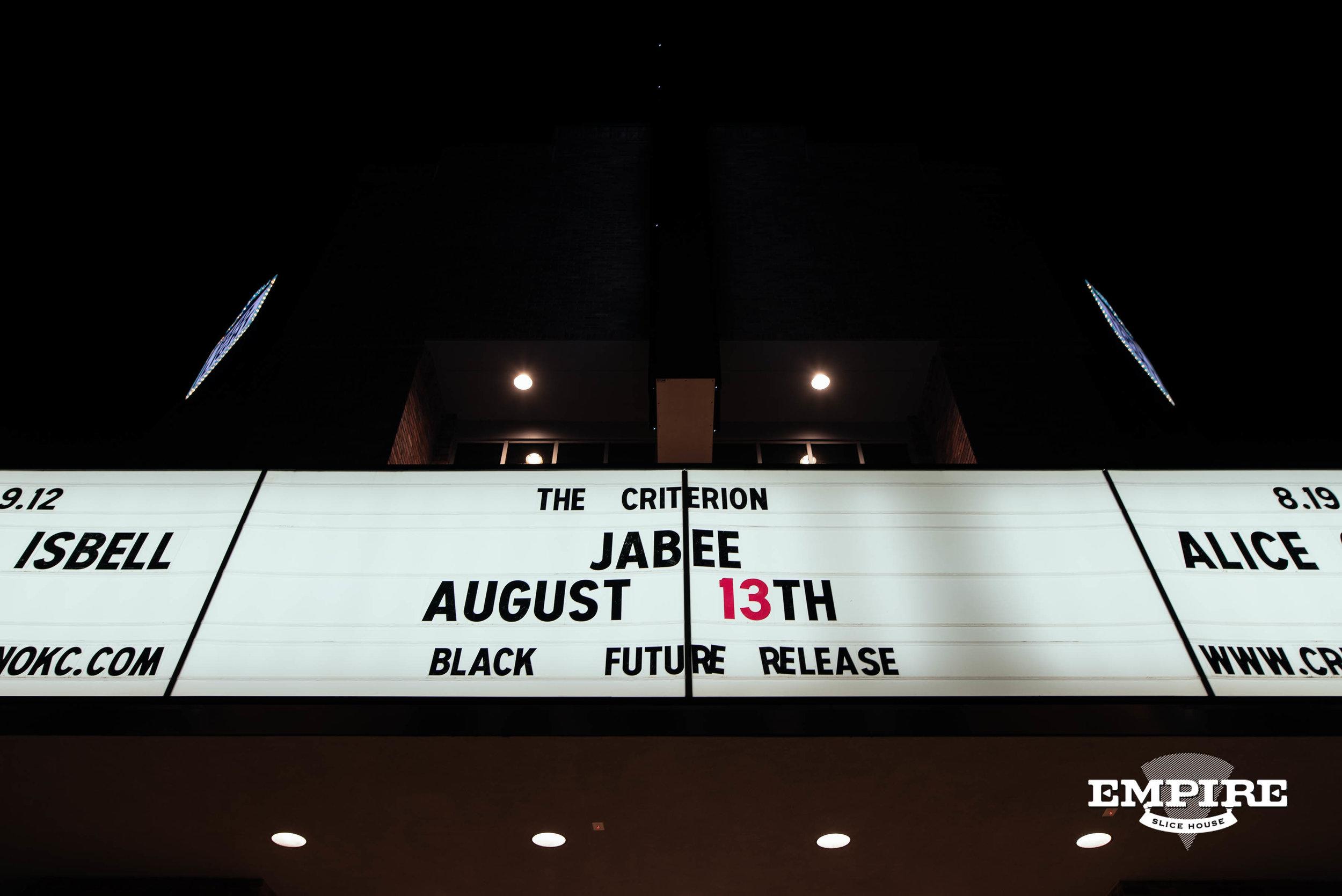 Jabee Black Future-3554.jpg