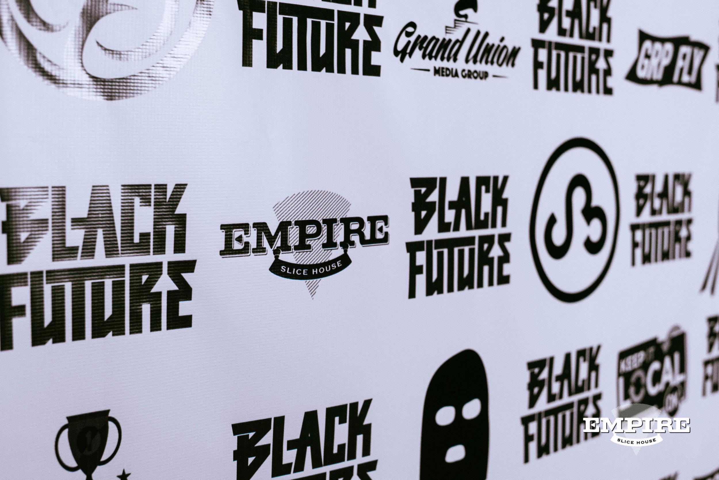 Jabee Black Future-3615.jpg
