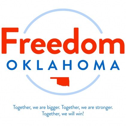 FreedomOK-Photo6-495x421.jpg