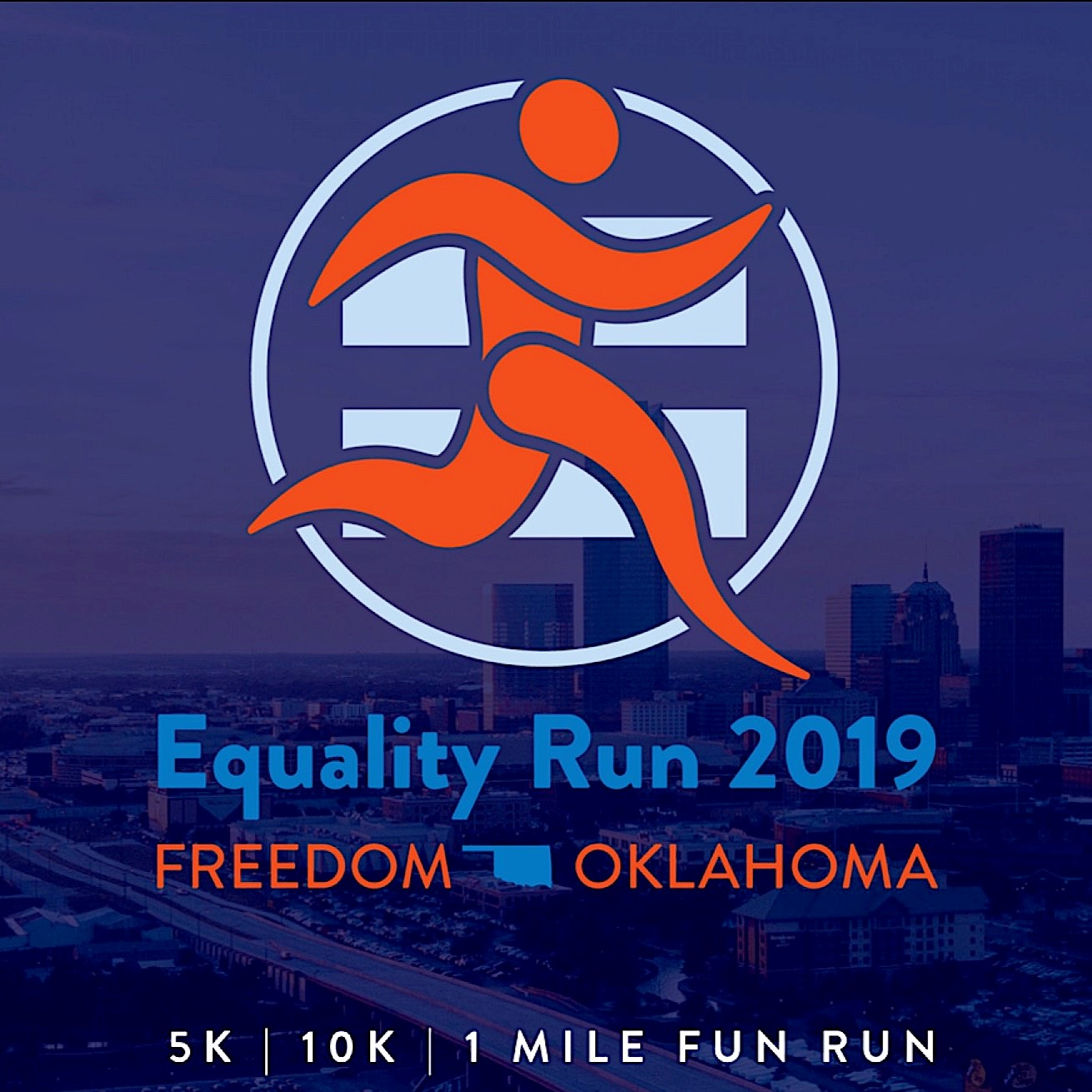 Equality-Run-Photo1.jpg