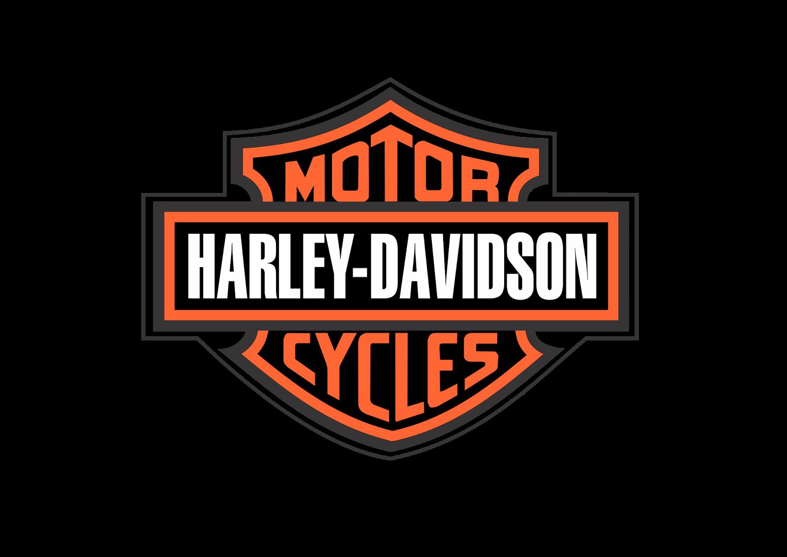 harley-davidson-logo-png-16307.png