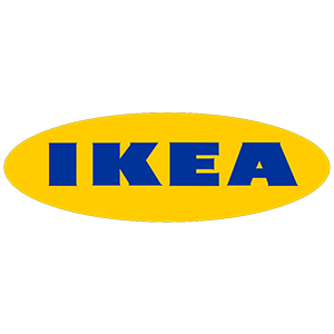 Ikea Edit.png