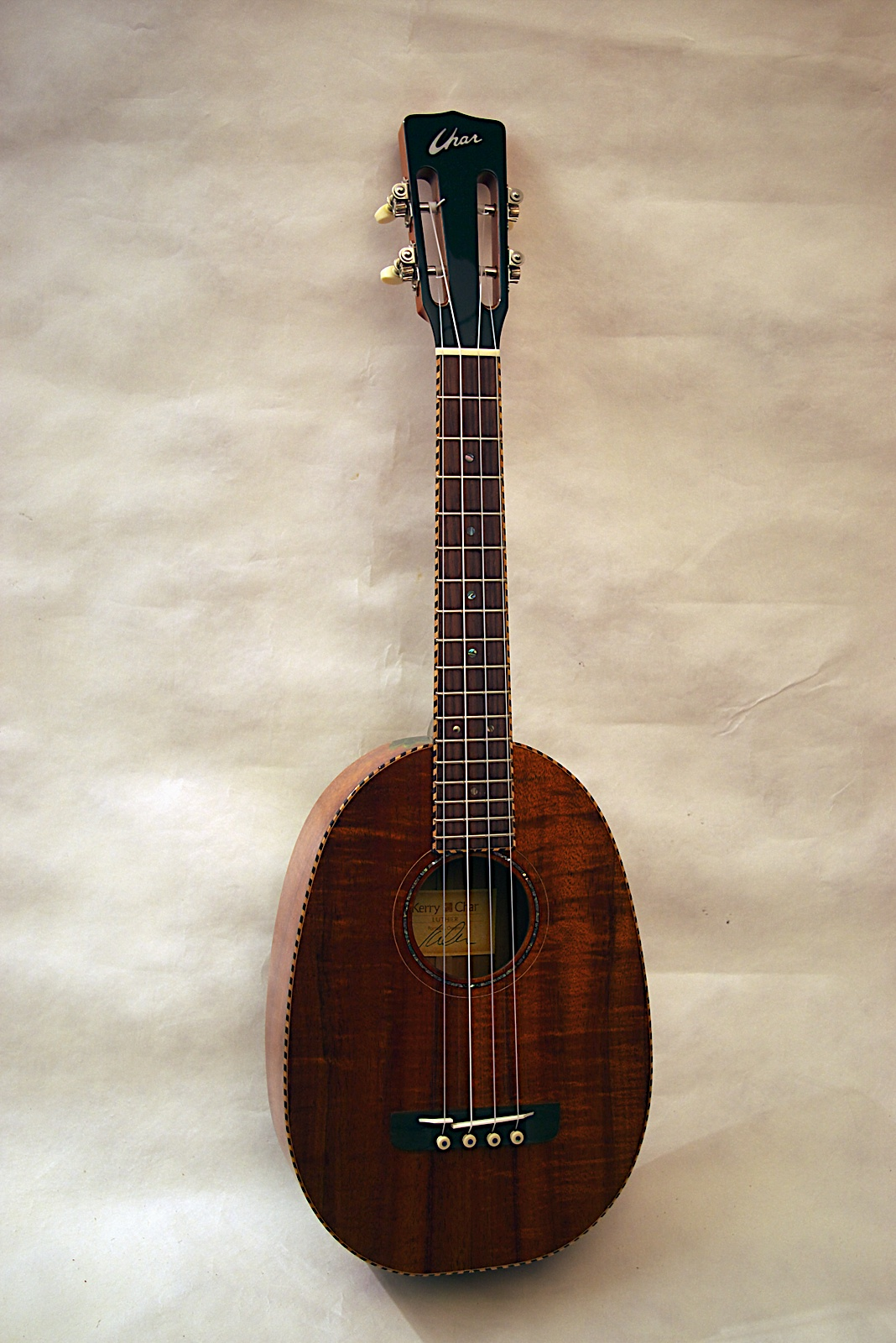 pineapple ukulele1a.jpg