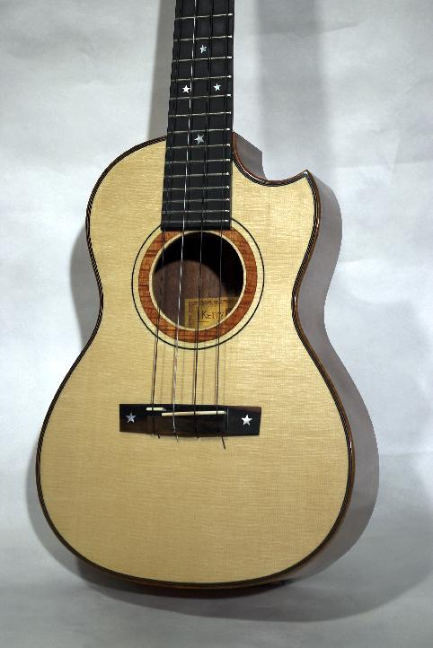 srucetop cutaway ukulele1.jpg