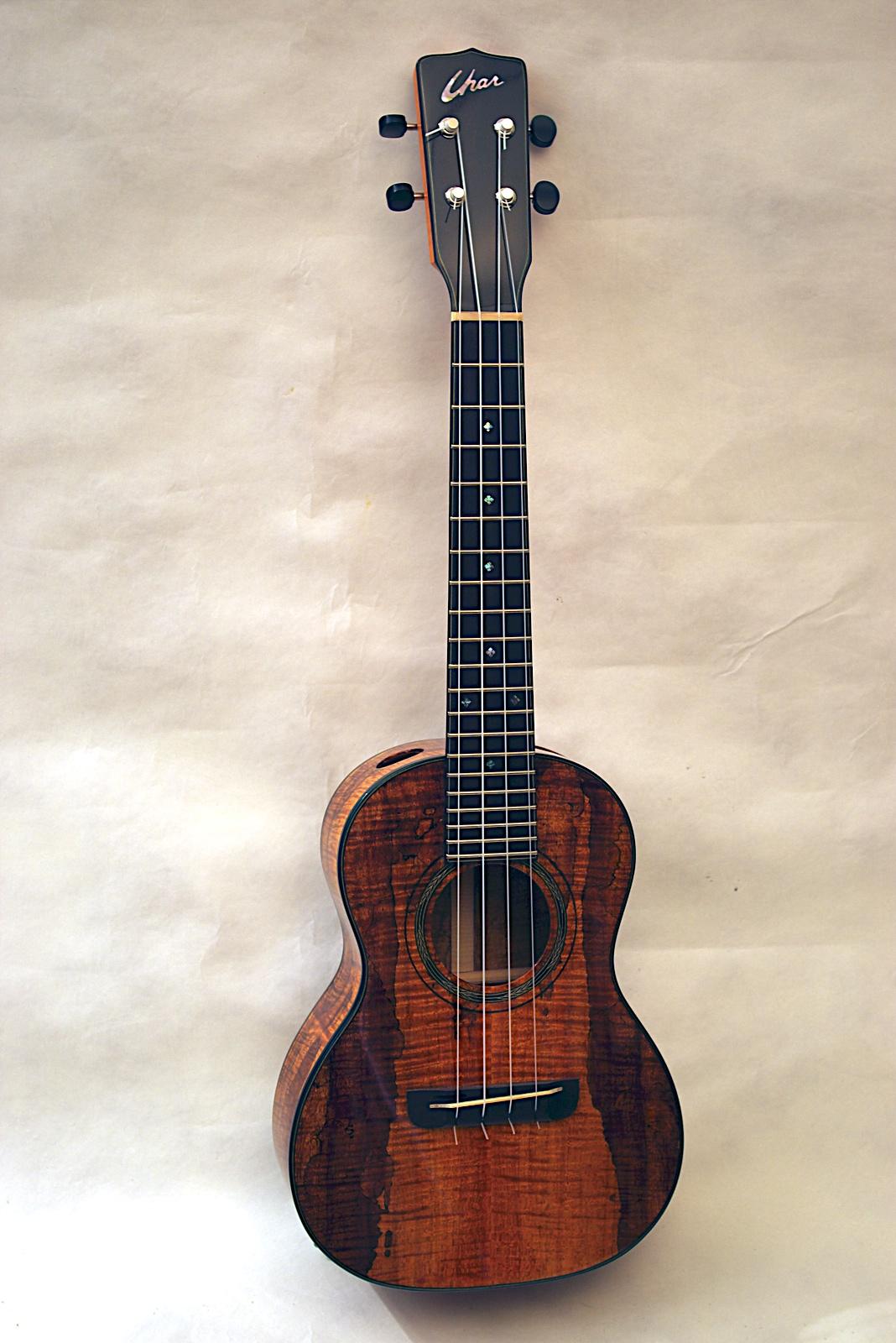 koa ukulele1.jpg