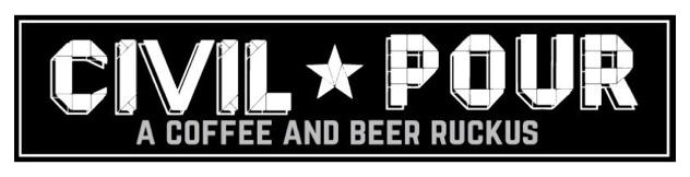 CivilPour_Logo.png